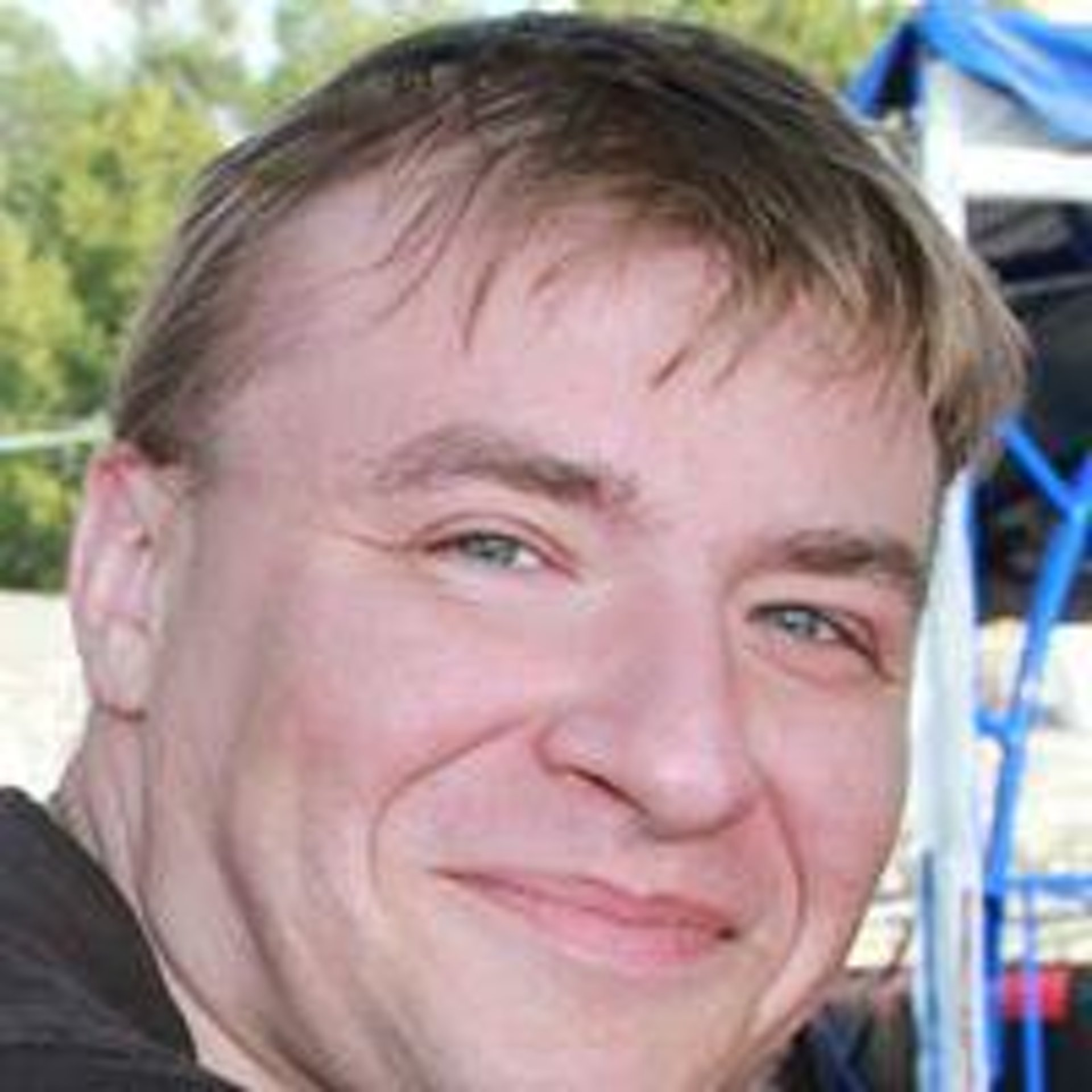 Артем Сурьянинов
