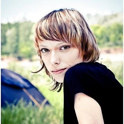 Евгения Губарева